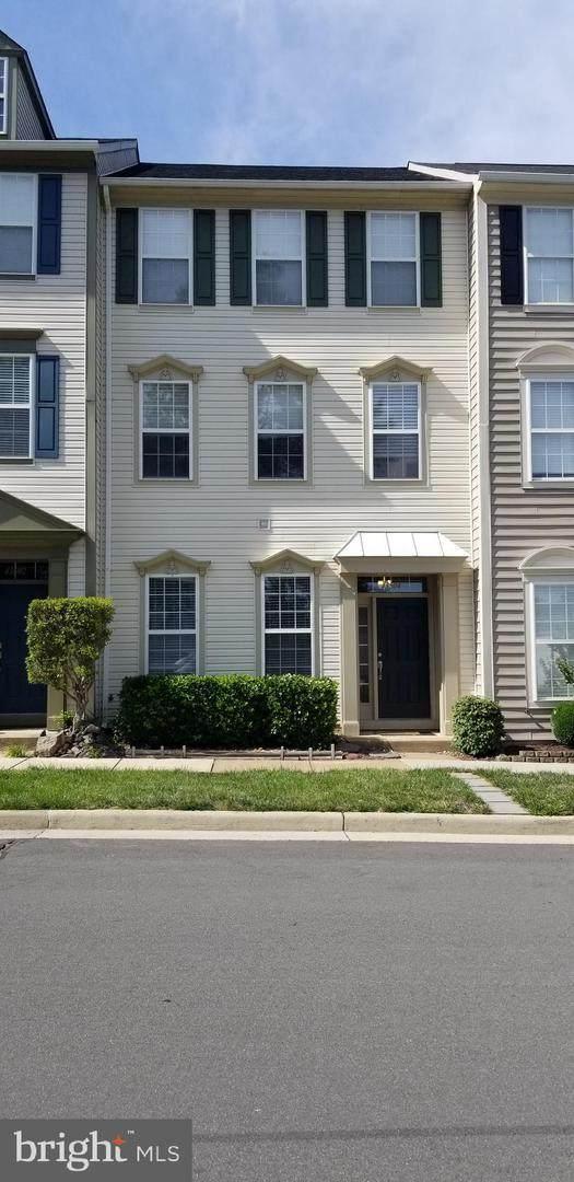 43504 Hyland Hills Street - Photo 1