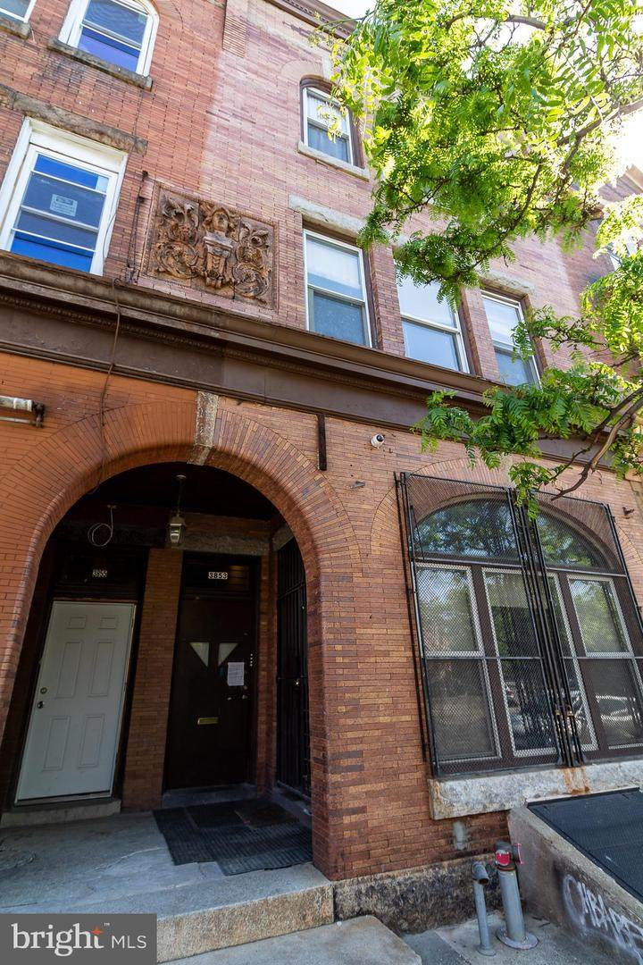 3853 Lancaster Avenue - Photo 1