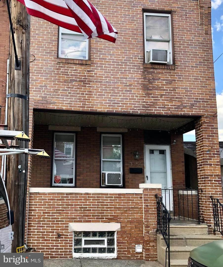 3354 Edgemont Street - Photo 1