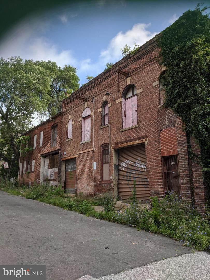 1411 Etting Street - Photo 1