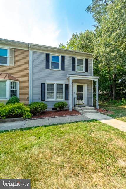 3955 Pine Cone Circle, WALDORF, MD 20602 (#MDCH2000594) :: Charis Realty Group