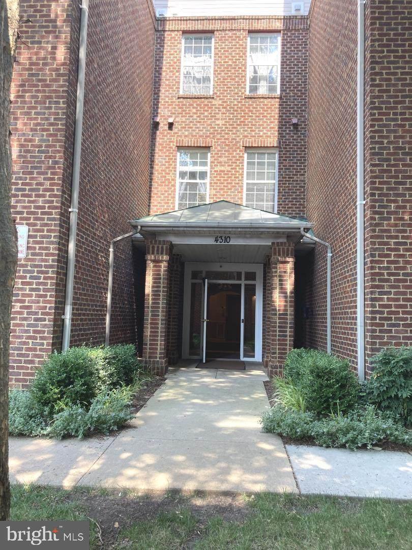 4310-R Cannon Ridge Court - Photo 1