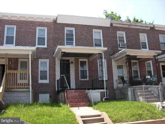 3311 Lyndale Avenue - Photo 1