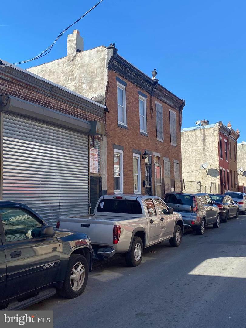 3030 Hartville Street - Photo 1