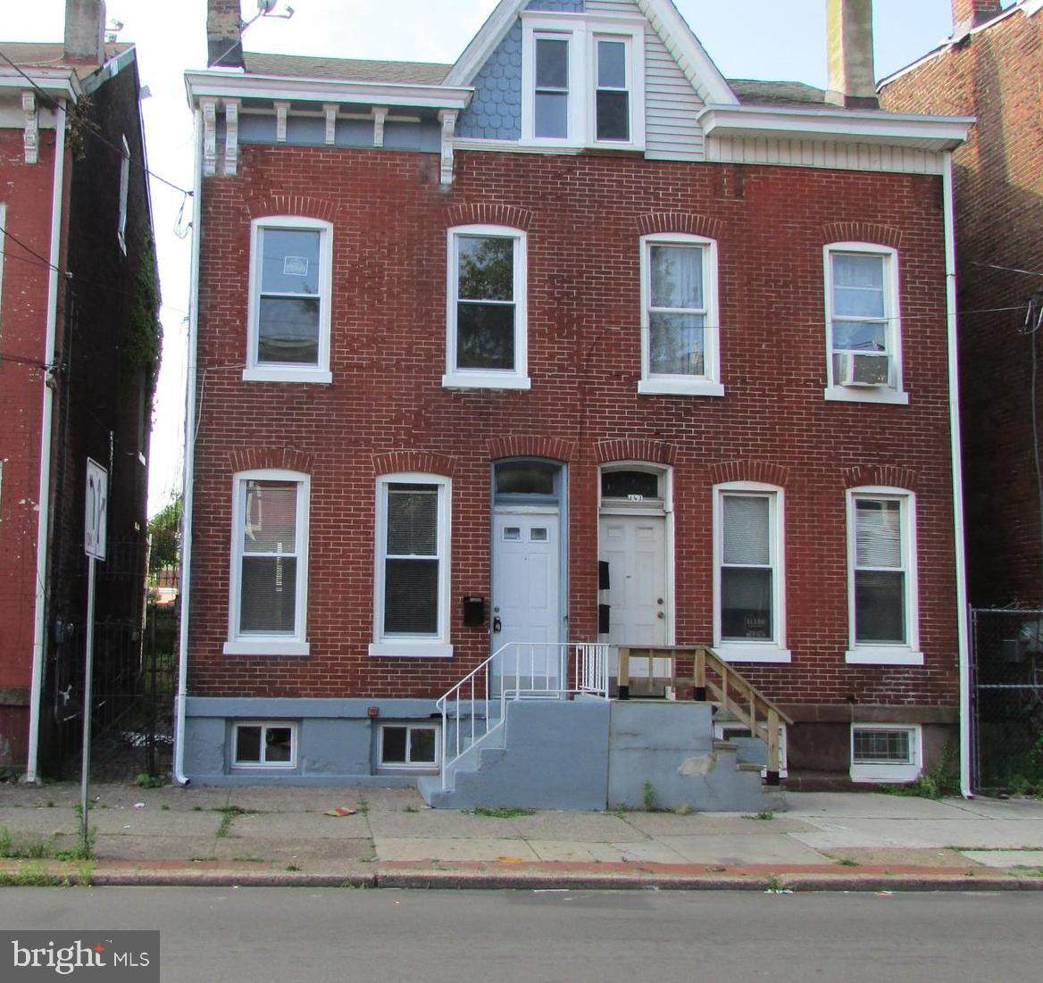 145 Hamilton Avenue - Photo 1