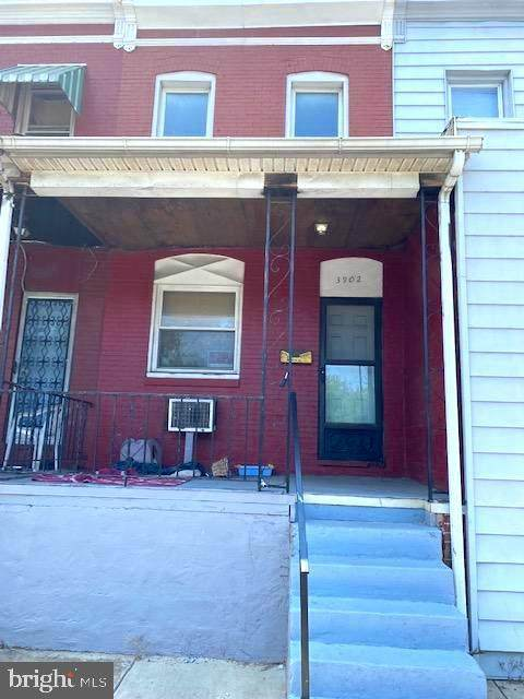 3902 Pennington Avenue - Photo 1