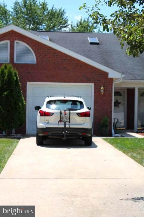 1605 Langley Drive - Photo 1
