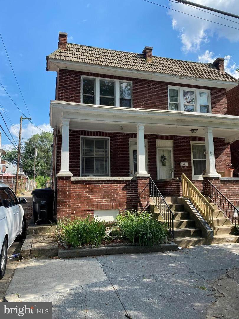 529 Wiconisco Street - Photo 1