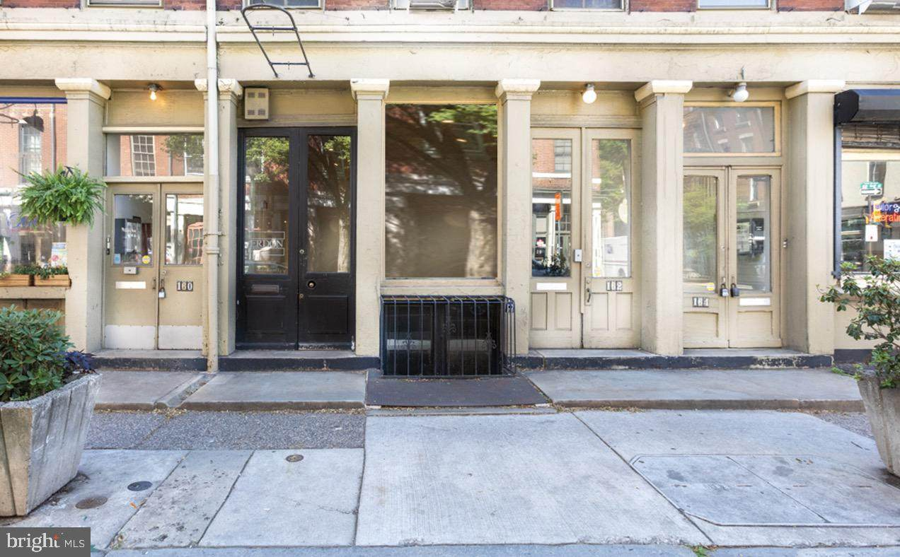 162 3RD Street - Photo 1