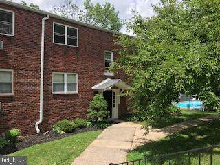 333 Lacey Avenue C8, DOYLESTOWN, PA 18901 (#PABU2001604) :: Talbot Greenya Group