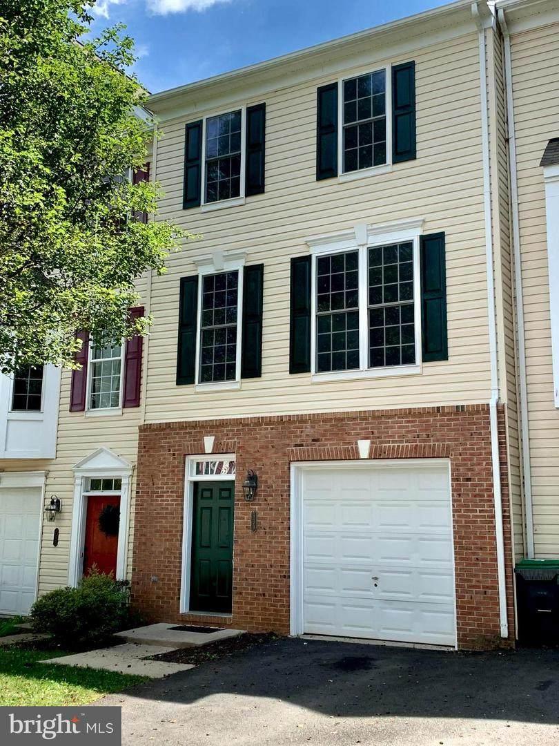 839 Fairview Village Court - Photo 1