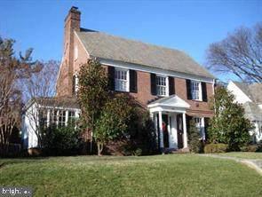 3806 Juniper Road, BALTIMORE, MD 21218 (#MDBA2002396) :: Eng Garcia Properties, LLC