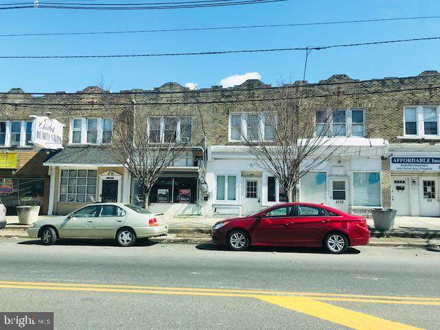2906 Mount Ephraim Avenue - Photo 1