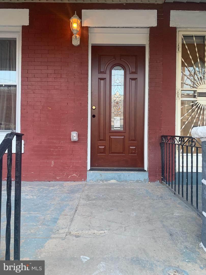 142 53RD Street - Photo 1