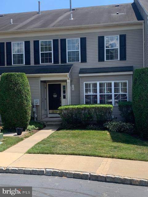 1103 Cherry Wood Court, PHOENIXVILLE, PA 19460 (#PACT2001496) :: Linda Dale Real Estate Experts