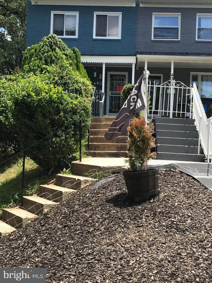 510 Hilltop Terrace - Photo 1