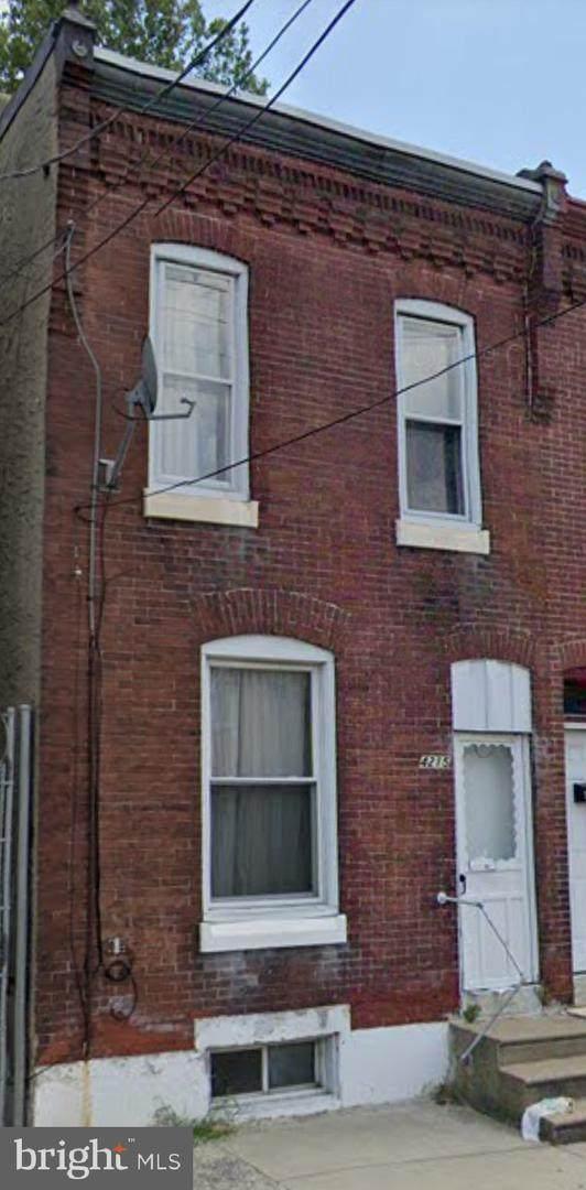 4215 Adams Avenue - Photo 1