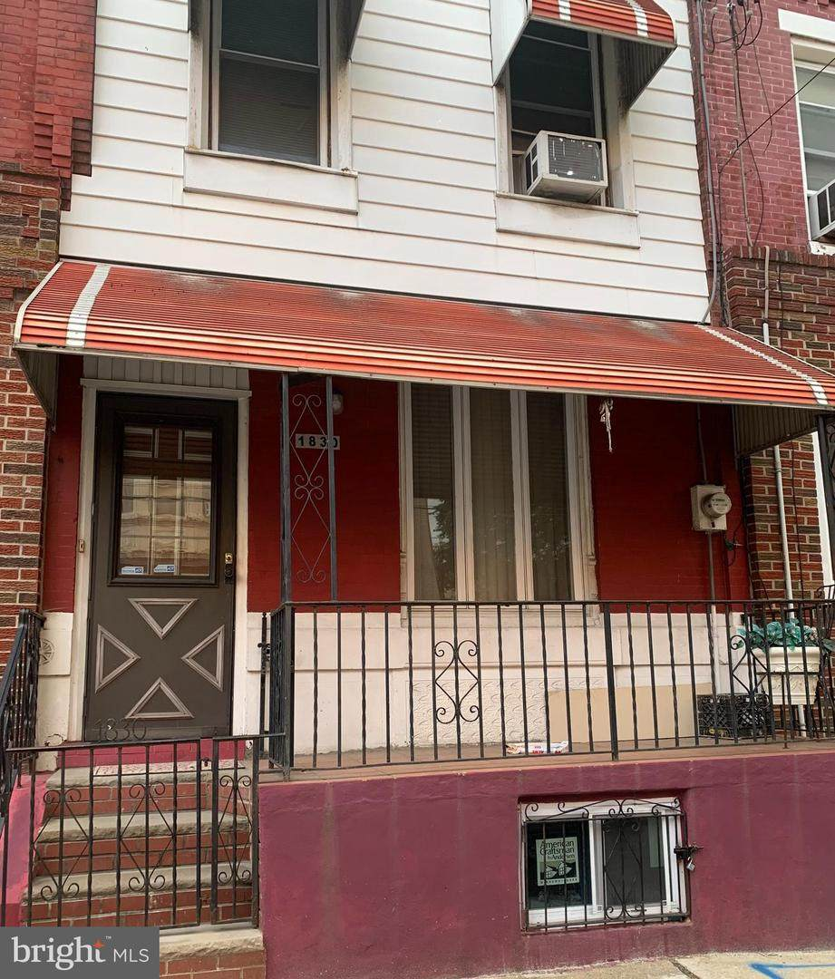 1830 5TH Street - Photo 1