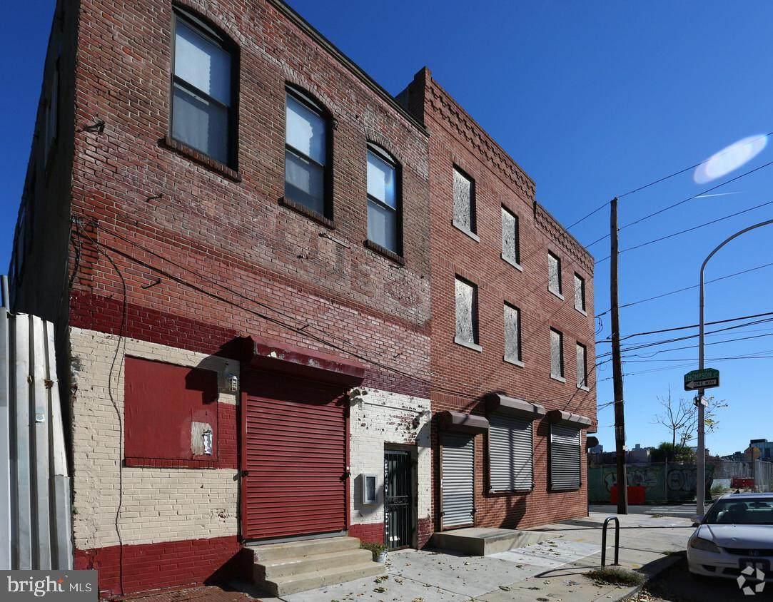1305 Germantown Avenue - Photo 1