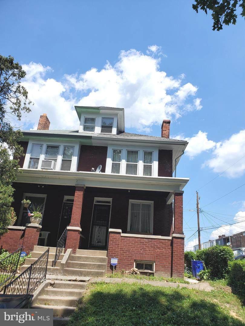 1424 Verbeke Street - Photo 1
