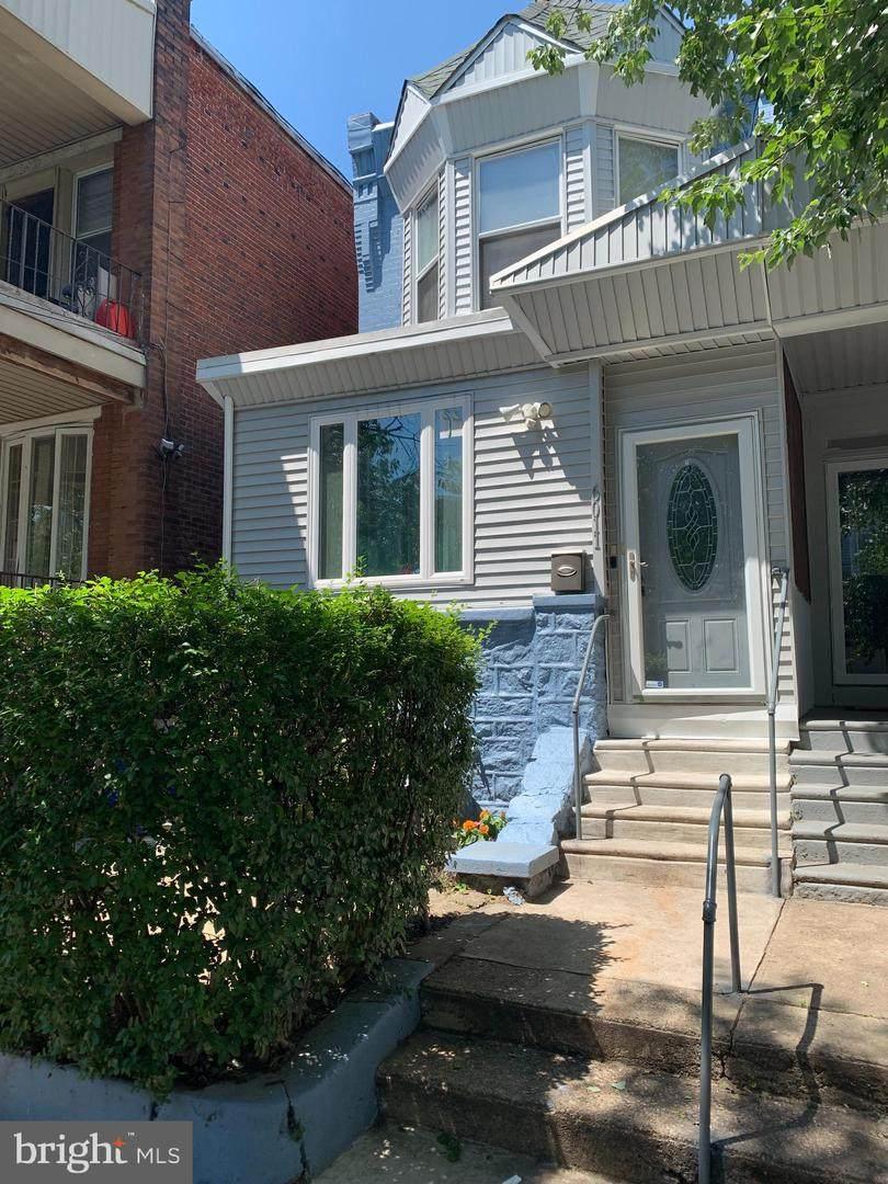6011 Osage Avenue - Photo 1