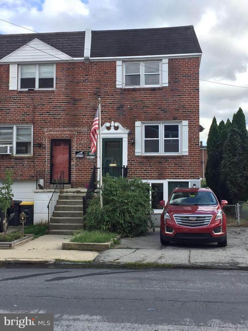 352 Mary Street - Photo 1