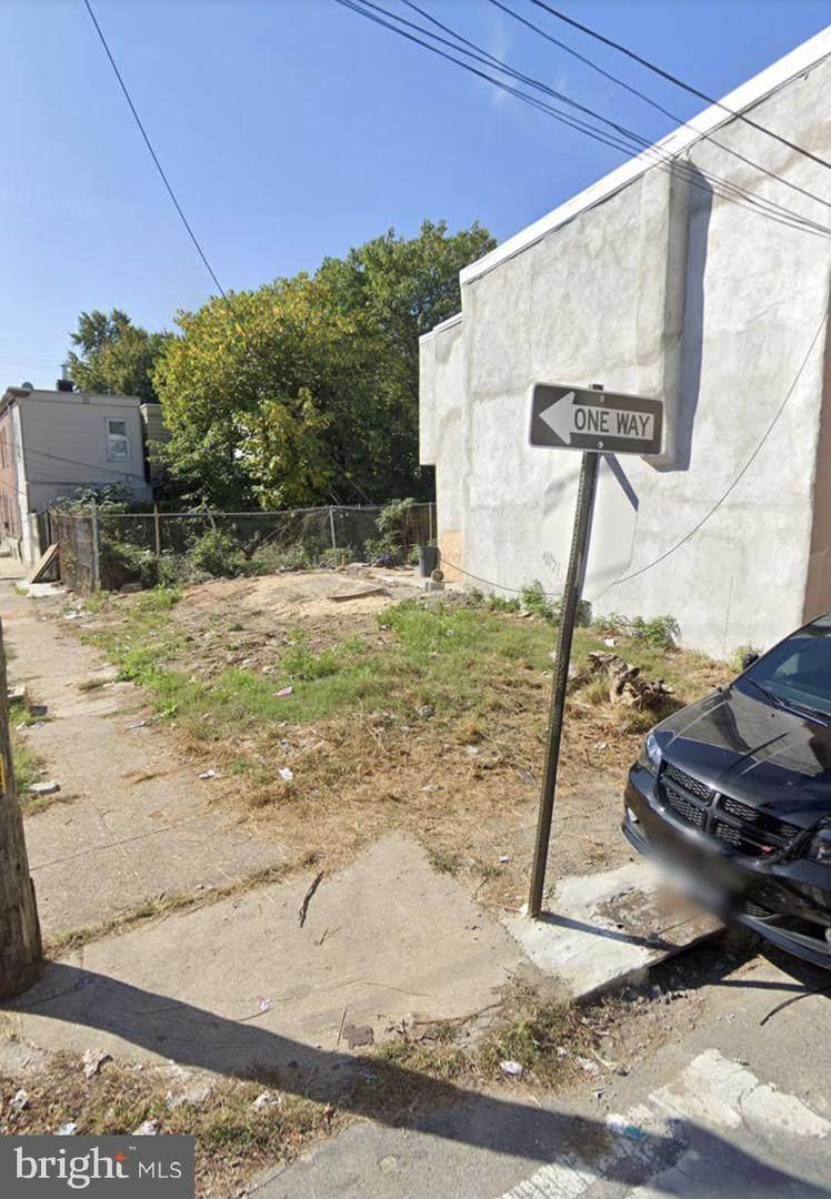 3200 Latona Street - Photo 1