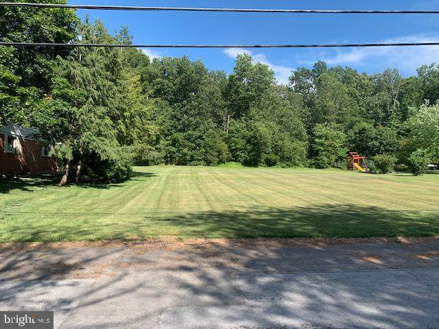 50 Woodcrest Drive, GETTYSBURG, PA 17325 (#PAAD2000306) :: The Paul Hayes Group | eXp Realty
