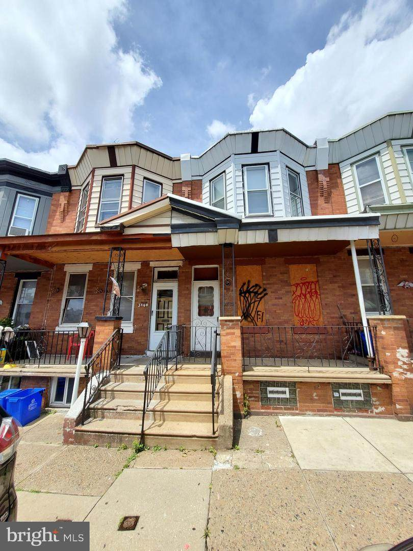 3342 Lee Street - Photo 1