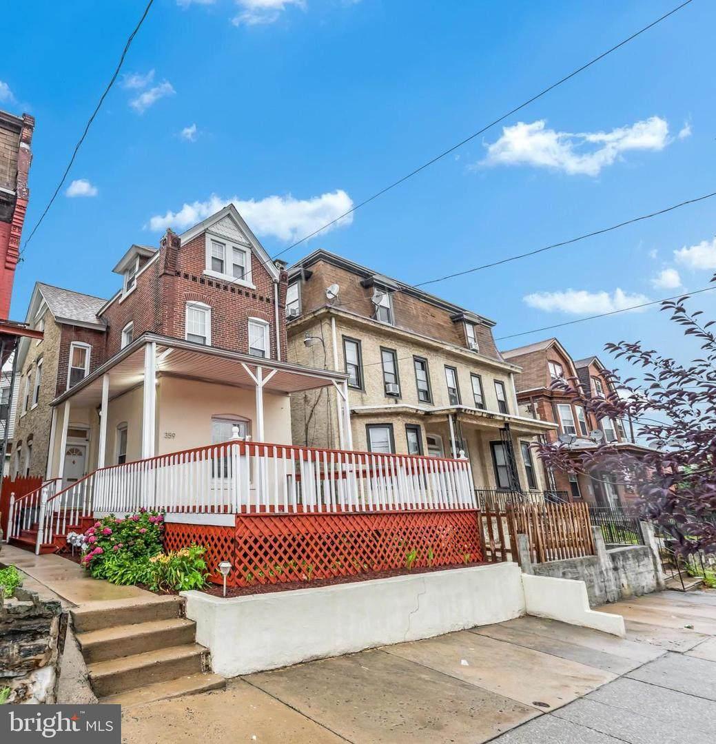 359 Chelten Avenue - Photo 1