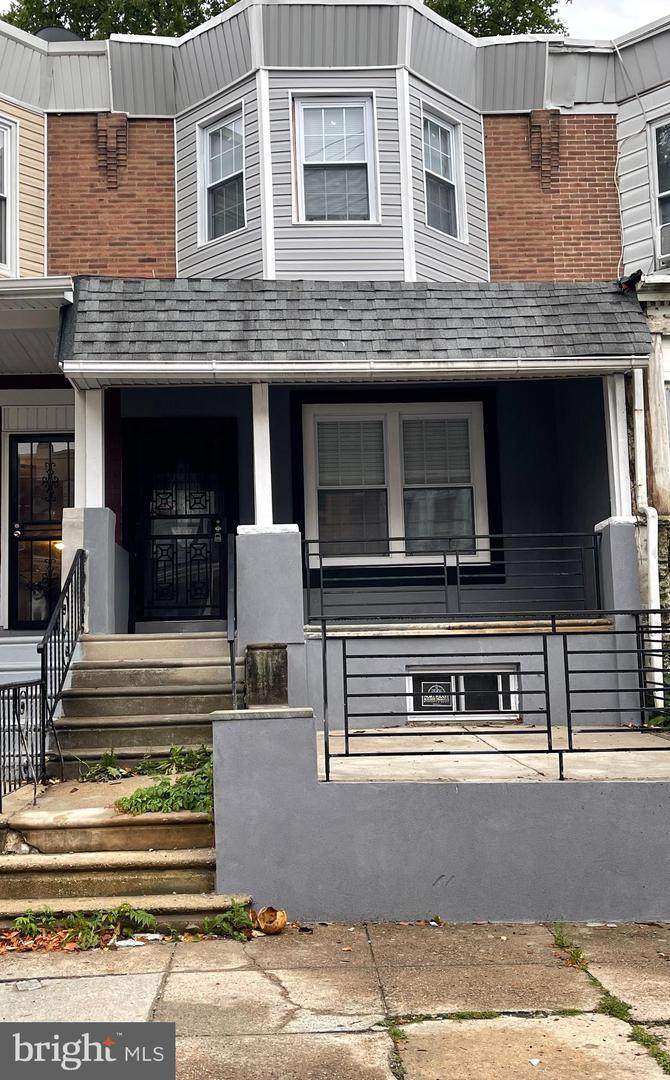 5220 Irving Street - Photo 1