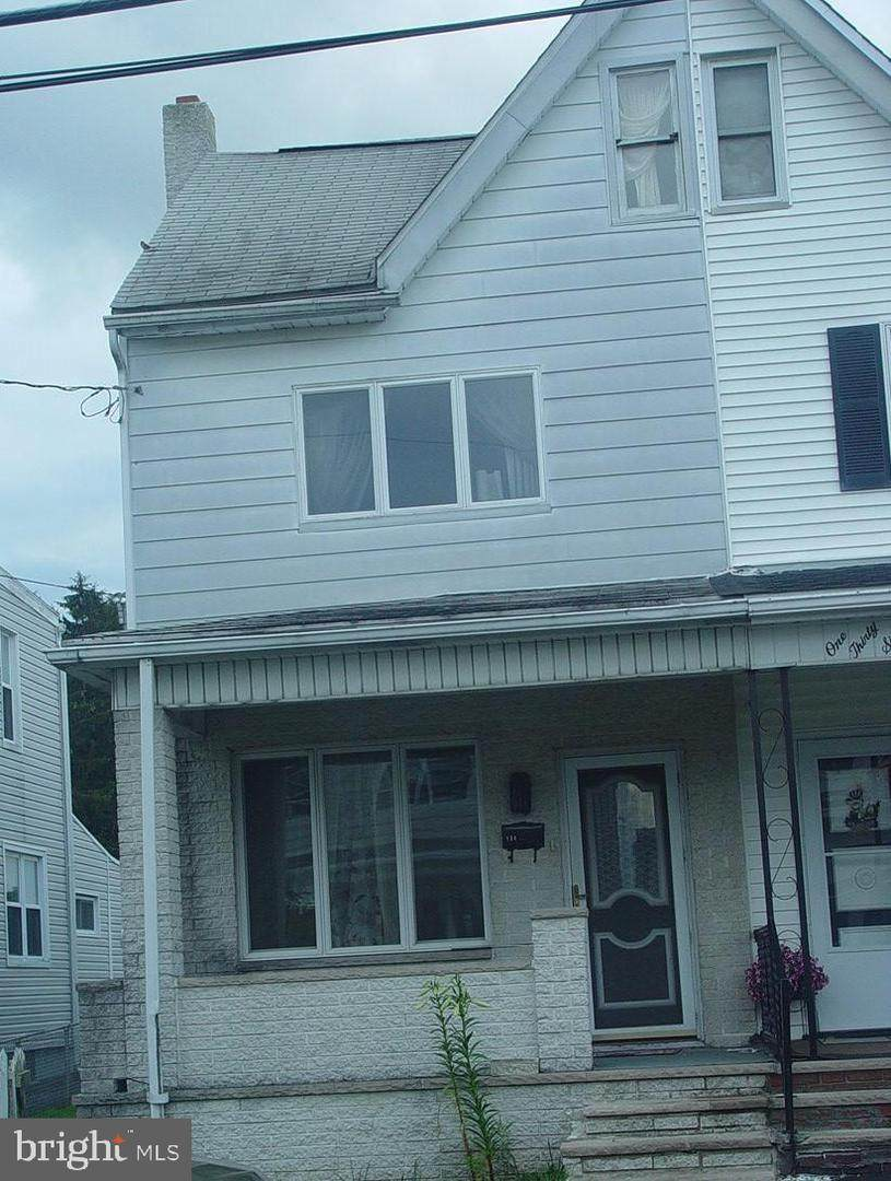 134 North Second St - Photo 1
