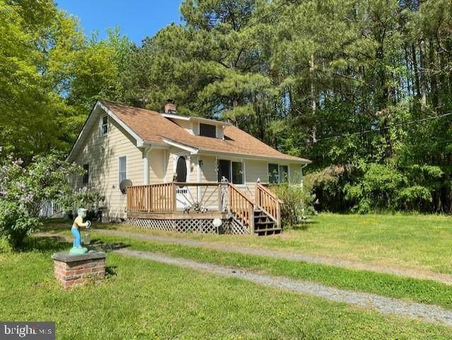 10086 Longwoods Road, EASTON, MD 21601 (#MDTA2000172) :: Eng Garcia Properties, LLC