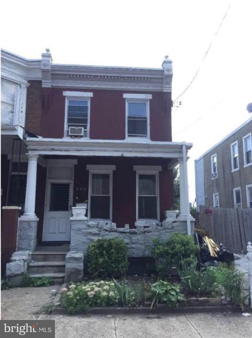106 Rockland Street - Photo 1