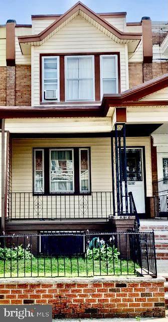 5916 Latona Street - Photo 1