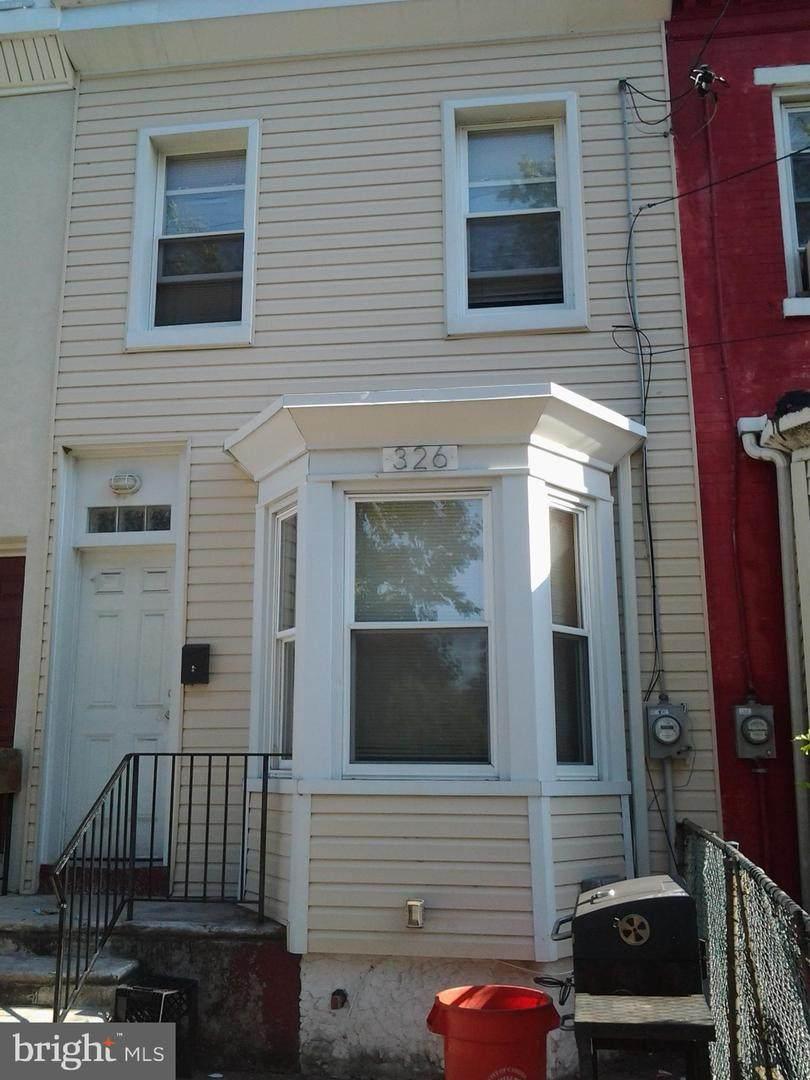 326 Clinton Street - Photo 1