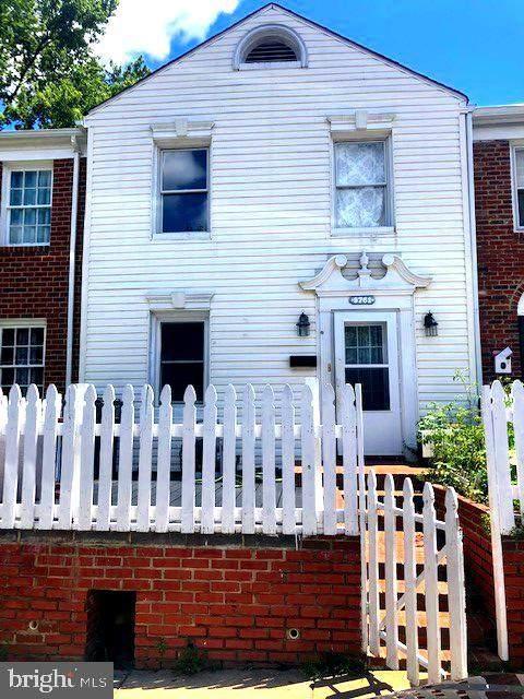 9761 Bragg Lane - Photo 1