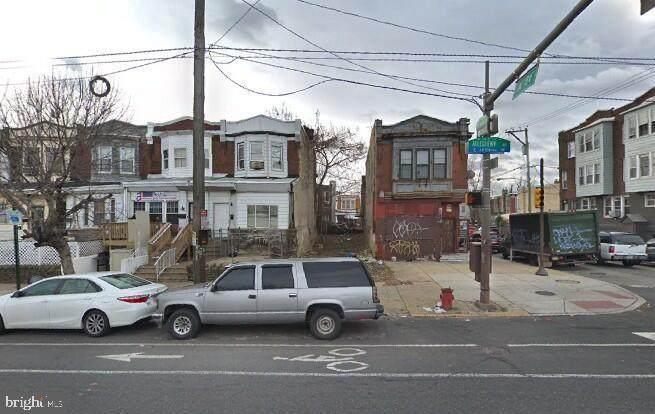 202 Allegheny Avenue - Photo 1