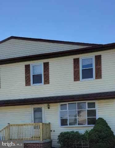 120 Virginia Avenue, CARLISLE, PA 17013 (#PACB2000916) :: Better Homes Realty Signature Properties