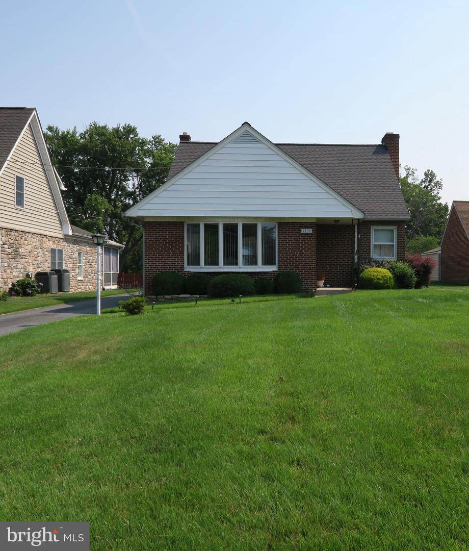 4106 Perry View Road - Photo 1