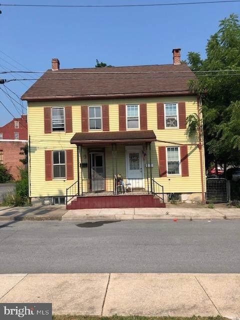 14-16 Fayette Street - Photo 1