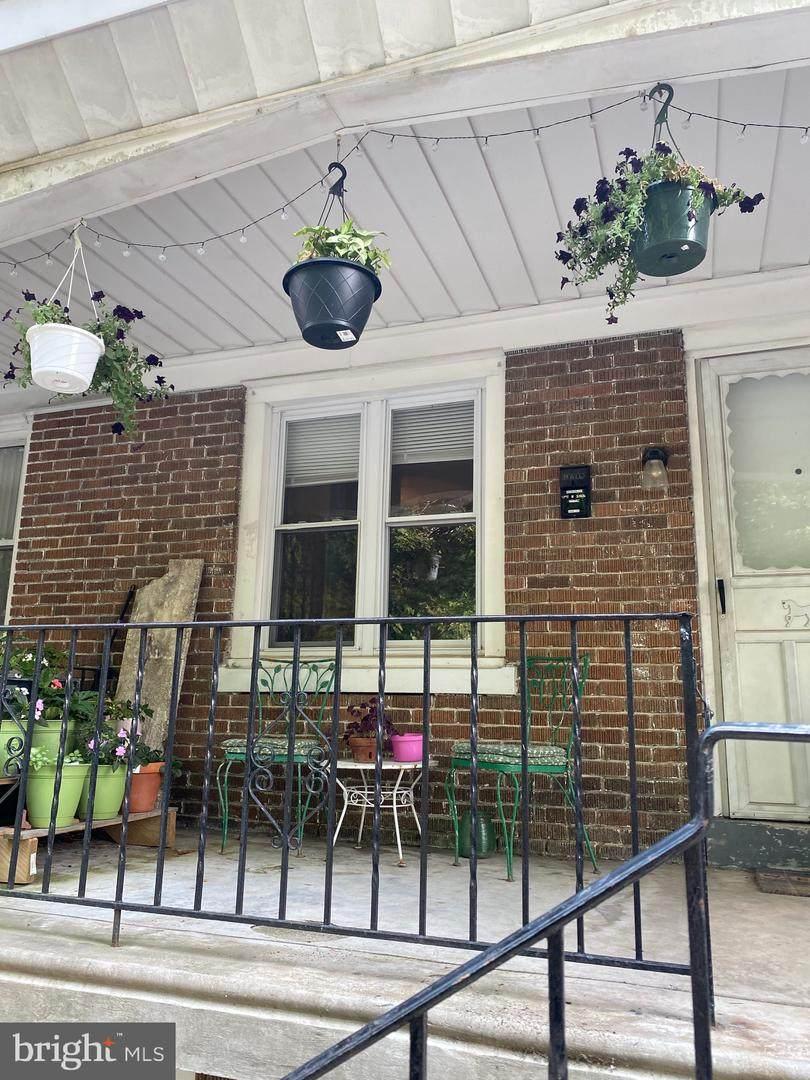 4512 Mitchell Street - Photo 1