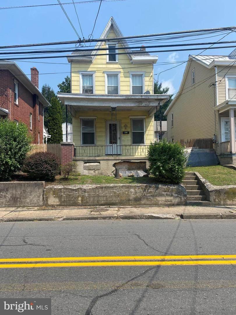 475 Columbia Street - Photo 1