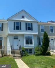 11306-E Golden Eagle Place, WALDORF, MD 20603 (#MDCH2000980) :: Charis Realty Group
