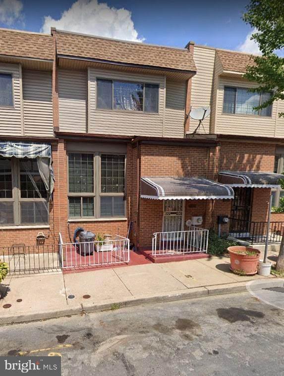 6229 Osage Avenue - Photo 1