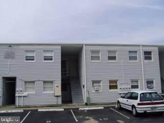 405 Robin Drive - Photo 1