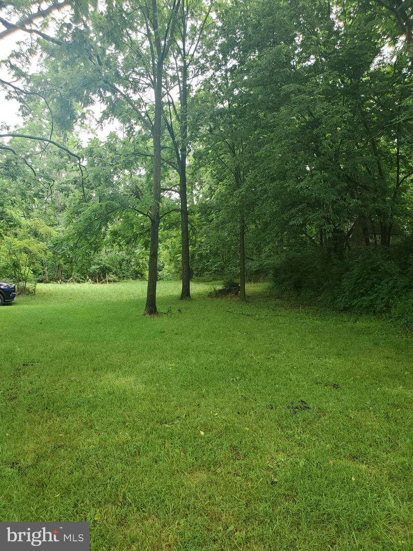 17840 Bakersville Road - Photo 1