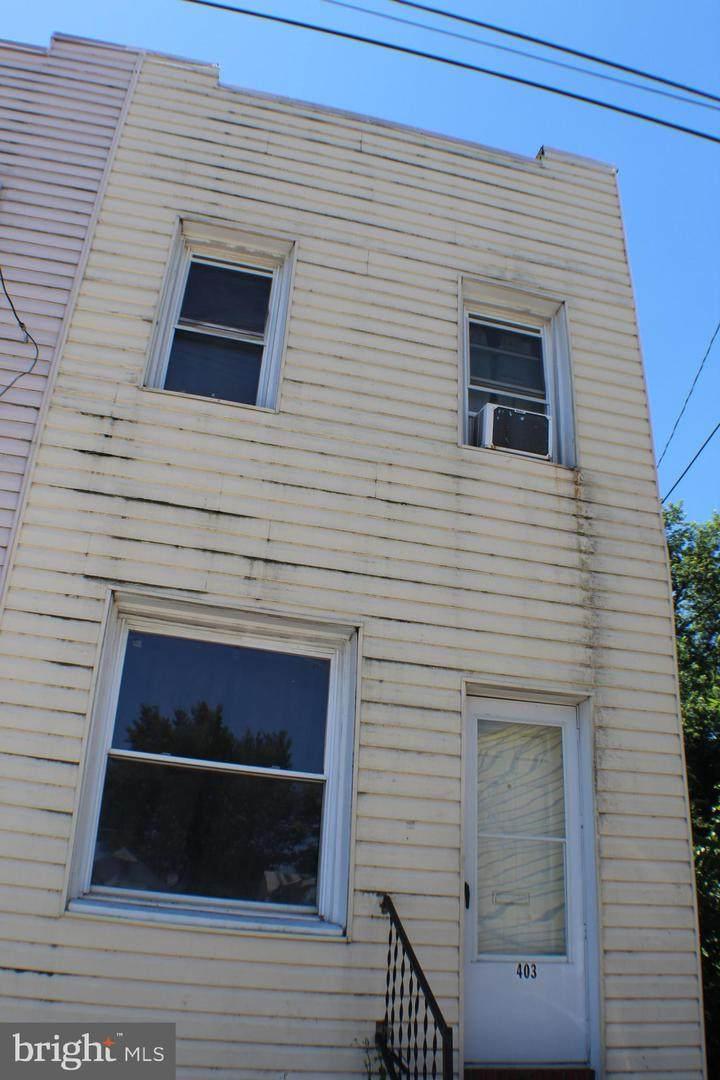 403 Cambria Street - Photo 1