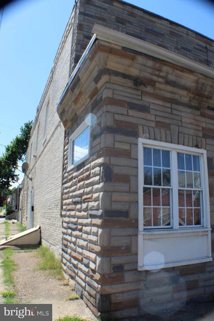 3932 Pennington Avenue - Photo 1