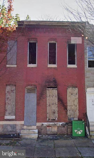 2027 Lanvale Street - Photo 1